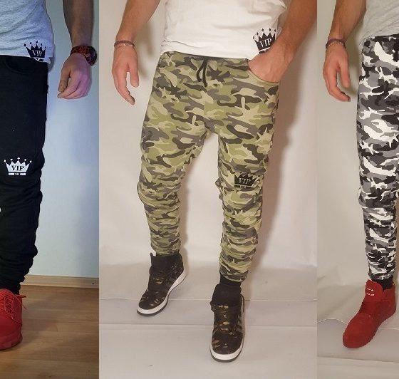 jeans-teplaky-spolu2