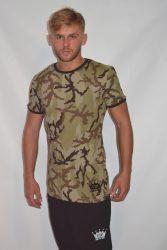 Pánske tričko VIPSK