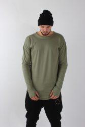 zelene5