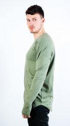 zelene6