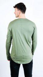 zelene8