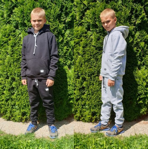 Detské súpravy VIPSK