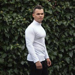Biely rolák VIPSK