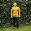 Žltý rolák VIPSK
